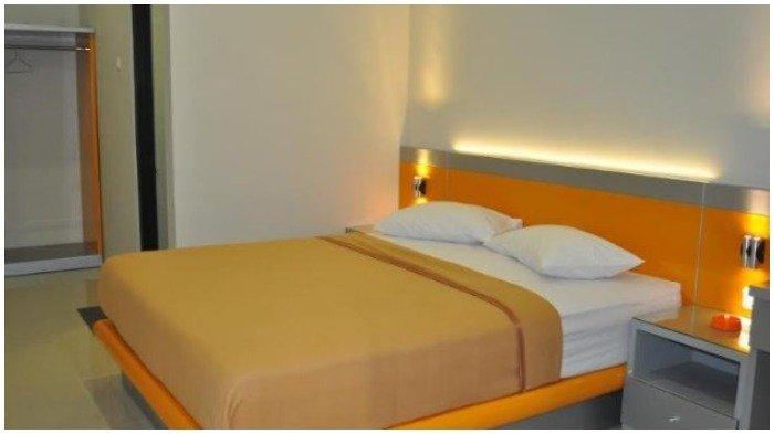 5 Hotel Murah di Purwokerto Lokasi Dekat Wisata Baturraden, Tarif Mulai Rp 150 Ribu per Malam