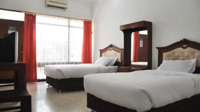 Rekomendasi 5 Hotel Murah di Kebumen yang Cocok untuk Backpacker, Harga Mulai Rp 180 Ribuan