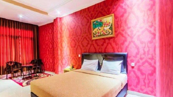 5 Hotel Murah Dekat Kawah Putih Bandung, Tarif di Bawah Rp 500 Ribu, Punya Lokasi yang Strategis
