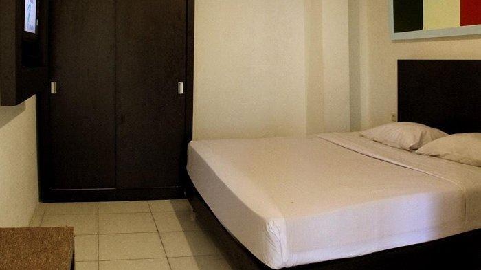Pilihan Hotel Bintang 3 Dekat Taman Safari Bogor, Tarif Mulai Rp 221 Ribuan dengan Fasilitas Lengkap
