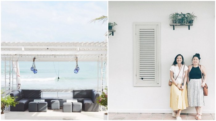 5 Hotel Instagramable di Bali, dari Tema Retro hingga Tropikal, Cocok untuk Feed Instagrammu