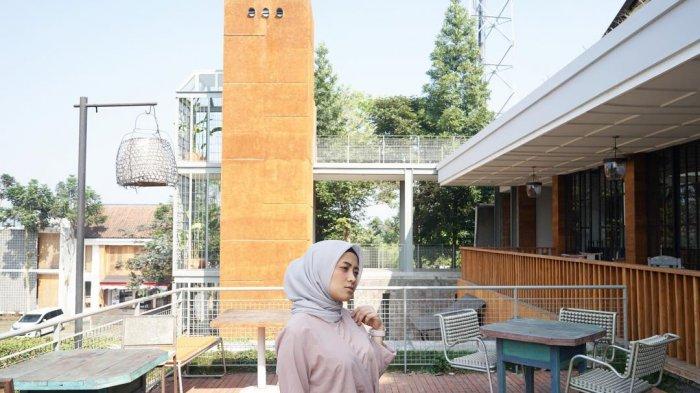5 Hotel Instagramable di Bandung untuk Solo Traveler, Mulai Rp 135 Ribu