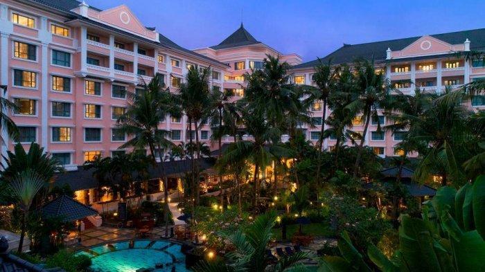 5 Rekomendasi Hotel di Dekat Malioboro Yogyakarta dengan Tarif Mulai Rp 300 Ribuan