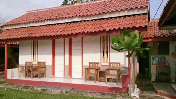 7 Daftar Hotel Murah di Wilayah Garut, Tarif Mulai dari Rp 90 Ribuan, Cek Fasilitas dan Lokasinya