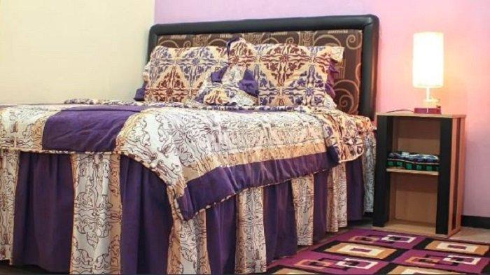 7 Daftar Hotel di Sekitar Oro-oro Ombo Kota Batu, Tarif Rp 200 Ribu Lokasi Dekat Objek Wisata