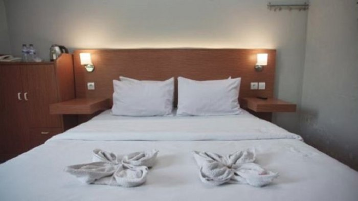 5 Hotel Murah Dekat Pantai Seger Nusa Tenggara Barat, Tarif Menginap Mulai Rp 110 Ribu Per Malam