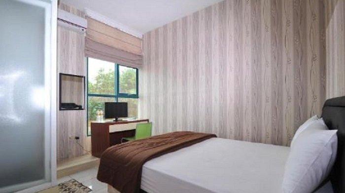 7 Hotel Murah Dekat Simpang Lima Semarang, Cocok Untuk Liburan Akhir Pekan