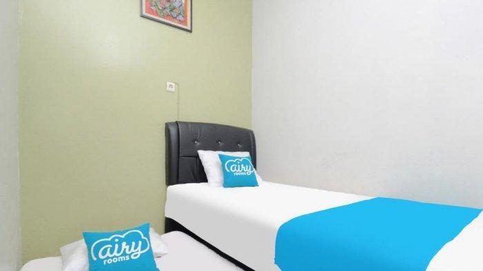 7 Rekomendasi Hotel Murah di Magelang di Bawah Rp 150 Ribu per Malamnya,untuk Para Backpacker
