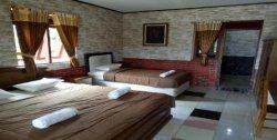 7 Hotel Murah di Puncak Bogor Cocok untuk Liburan Akhir Pekan, Tarif Mulai Rp 185 Ribu
