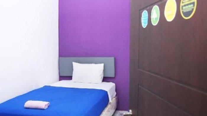 10 Hotel di Solo Cocok untuk Libur Natal, Tarif Mulai Rp 80 Ribu per Malam