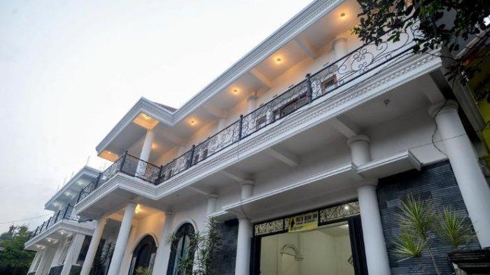 7 Hotel Murah di Batu Malang, Tarif Menginap Kurang dari Rp 100 Ribu