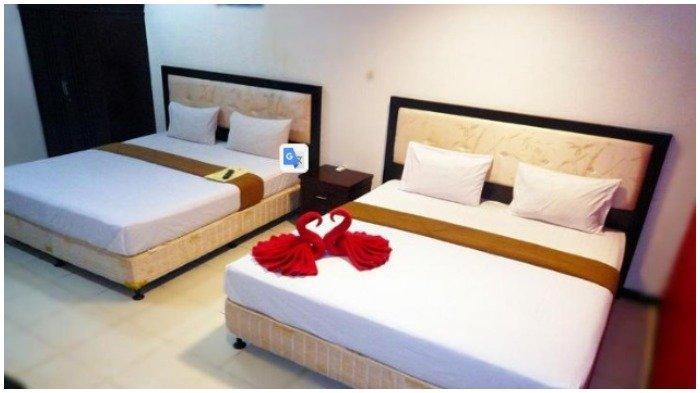 5 Hotel Murah di Jalur Mudik Tegal-Pemalang, Harga Inap Mulai Rp 72 Ribuan
