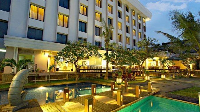 Mudik Lewat Jalur Pantura? 5 Hotel di Cirebon Ini Tawarkan Tarif Mulai Rp 200 Ribuan