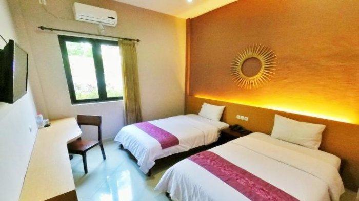 7 Hotel Murah Dekat Cimory Dairyland Prigen, Tarif Mulai Rp 285 Ribu