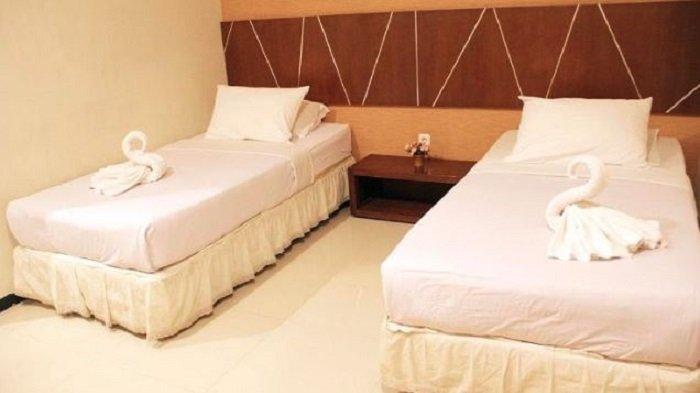 6 Rekomendasi Hotel Murah di Serang Banten, Tarif Per Malam di Bawah Rp 300 Ribu