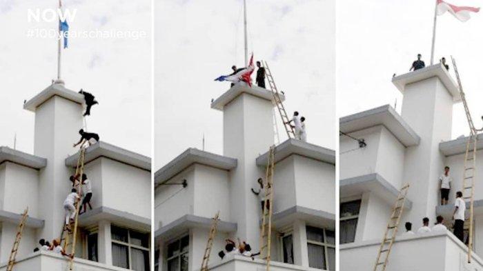 8 Tempat Bersejarah di Surabaya untuk Peringati Hari Kemerdekaan
