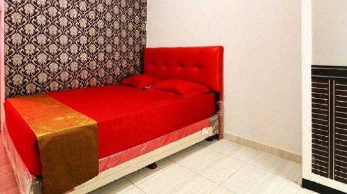 Tarif Mulai Rp 186 Ribu, Hotel di Bogor ini Cocok untuk Staycation Bersama Keluarga di Akhir Pekan