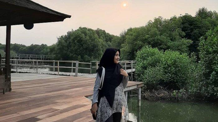 6 Tempat Wisata di Sekitar Jakarta, Nikmati Suasana Tenang di Hutan Mangrove