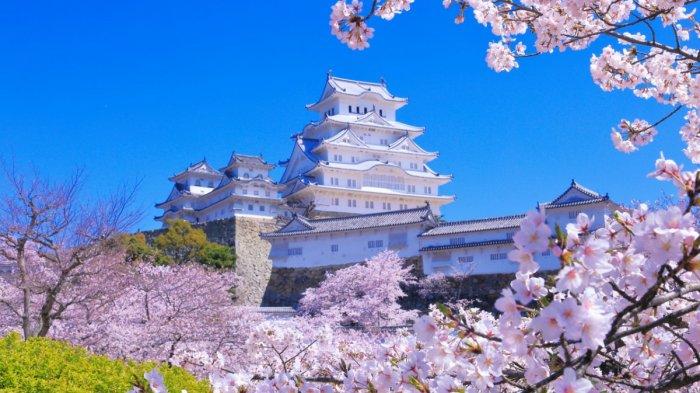 Berencana Liburan ke Jepang? Kenali Dulu 6 Jenis Penginapan yang Ada di Negeri Sakura