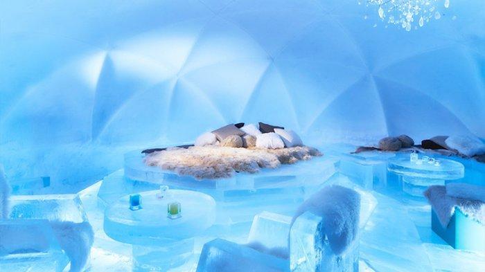 ice-hotel-hoshino.jpg