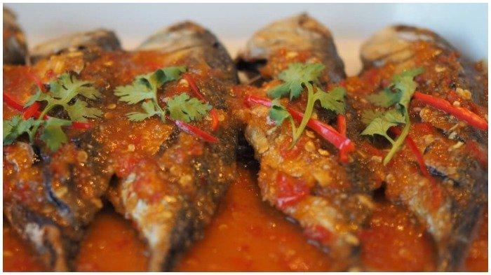 Rekomendasi 3 Restoran Seafood di Bandung untuk Makan Siang Bersama Keluarga