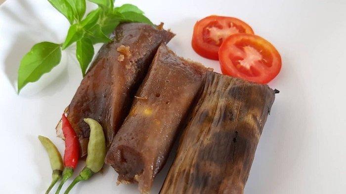 Cari Kuliner Enak di Gorontalo Buat Menu Sarapan? Berikut 5 Rekomendasinya