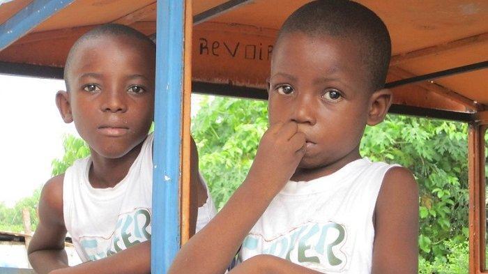 Fakta Unik Igbo-Ora, Kota Kecil dengan Penduduk Kembar Terbanyak di Dunia