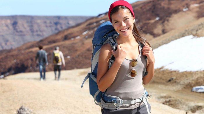 7 Tips Liburan ke Labuan Bajo ala Backpacker, Hindari Datang Saat Musim Liburan
