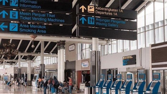 ilustrasi-bandara-angkasa-pura-2.jpg