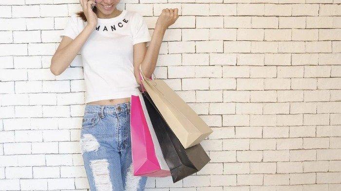 Surganya Para Shopaholic, Ini 3 Tempat Beli Oleh-oleh di Bogor yang Paling Laris