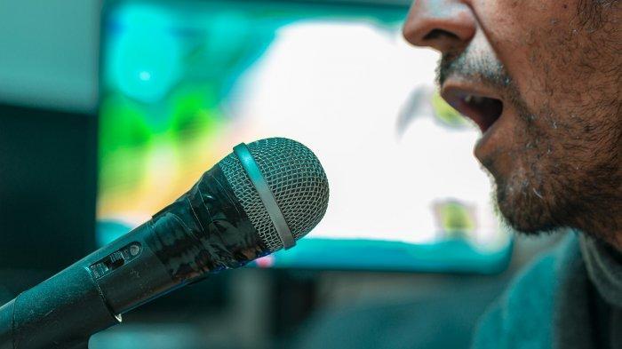 Boyolali PPKM Level 2, Tempat Karaoke Boleh Buka, tapi Ada Syaratnya