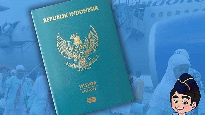 Cara Membuat Paspor di Malang, Lengkapi Berkas Persyaratannya Terlebih Dahulu