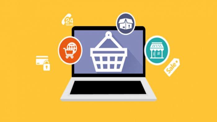 Harbolnas 11.11, Ini 5 Tips yang Harus Diperhatikan Supaya Belanja Online Tetap Hemat