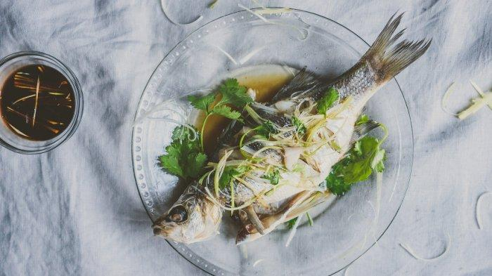 Waspada! Berikut Daftar Ikan dengan Kandungan Merkuri Terendah hingga Tertinggi