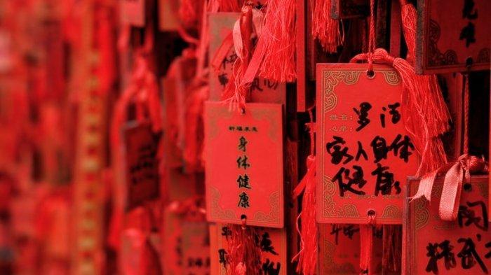 57 Fakta Unik China, Negara Terpadat dengan Tentara Terbesar di Dunia