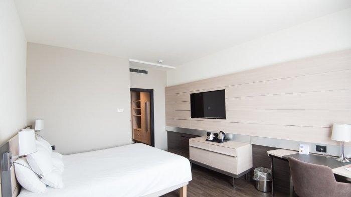 Rekomendasi Hotel Bintang 3 di Manado untuk Staycation, Tarif Inap Mulai Rp 100 Ribuan