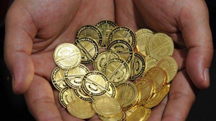 Arkeolog Temukan 6.500 Koin Perak dan Cincin Emas Langka di Ladang Jagung