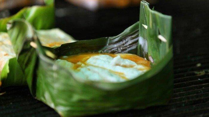 6 Kuliner Malam di Palembang Paling Favorit, Pempek dan Sate Sapi Wak Din Masih Jadi Andalan