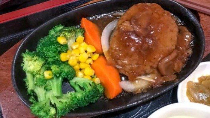 Resep Steak Daging Sapi, Cocok Dijadikan Menu 'Dinner' Bersama Pasangan