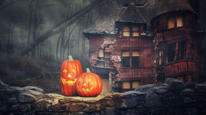 Tahun Ini, Halloween di Jepang Akan Dirayakan dengan Kreatifitas Baru