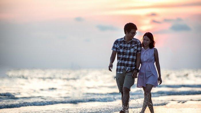 Harga Tiket Masuk 5 Pantai Terbaik di Batam, Menikmati Keindahan Sunset di Pantai Mirota