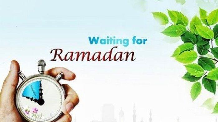 ilustrasi-menunggu-bulan-ramadan.jpg