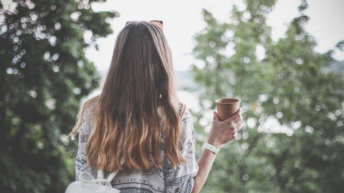 14 Tips Bikin Kopi Nikmat ala Kafe di Rumah, Coba Tambahkan Rempah-rempah
