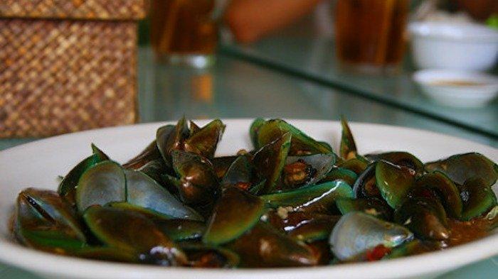 5 Tips Masak Kerang Hijau Agar Rasanya Seenak Restoran Seafood, Cobain Yuk!