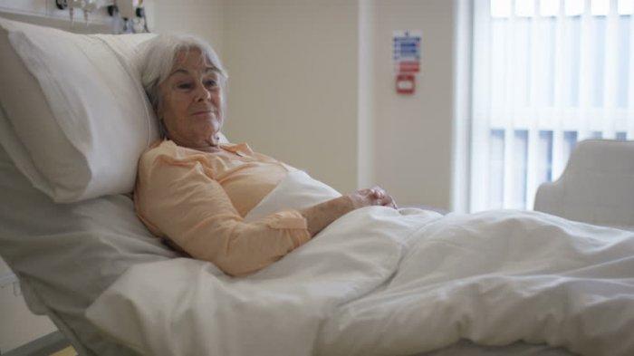 6 Penyakit Paling Menakutkan di Dunia yang Perlu Dikenali, Satunya Belum Ditemukan Obatnya
