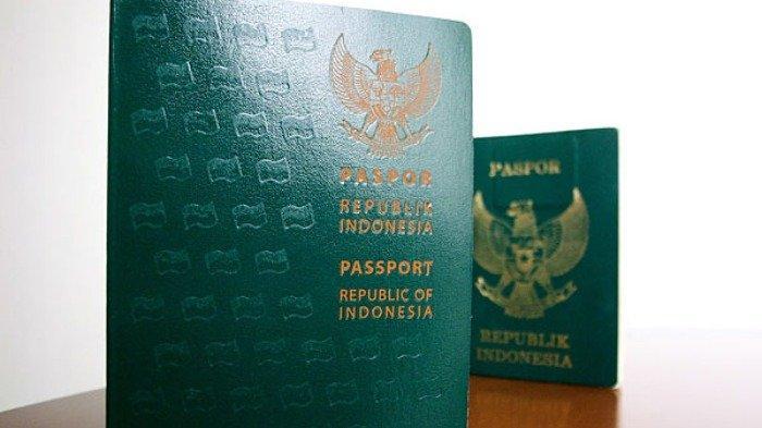 Cara Membuat Paspor di Malang untuk Kamu yang Ingin Segera Liburan ke Luar Negeri