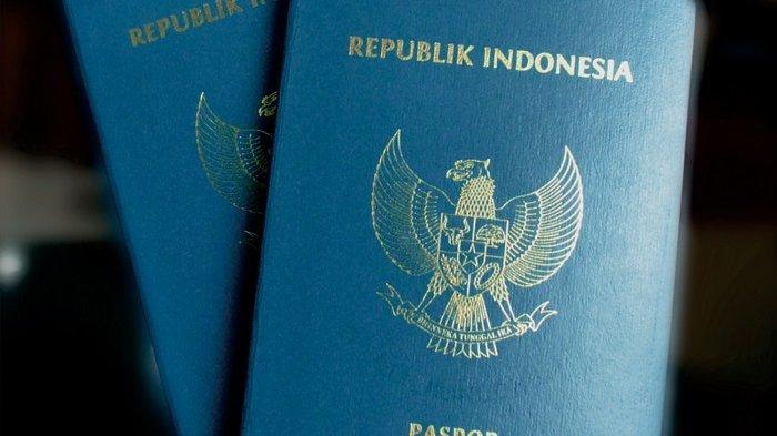 Cara Membuat Paspor di Jakarta Selatan, Perhatikan Dokumen Persyaratan yang Harus Dilengkapi