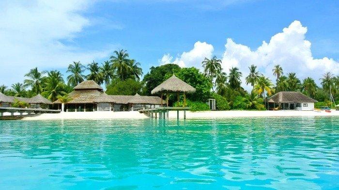 Maldives Berencana Tawarkan Vaksin Khusus Wisatawan Musim Panas Tahun Ini, Seperti Apa?
