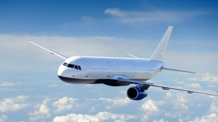 Dampak Covid-19, Industri Penerbangan Internasional Diperkirakan Pulih Tahun 2024