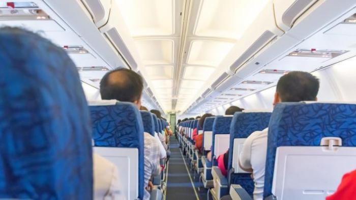 5 Hal yang Harus Dilakukan saat Ketinggalan Pesawat